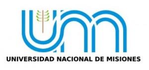 Unam-Logo1-520x245